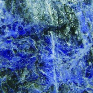 China Blue Granite Tiles Manufacturers, Suppliers ...