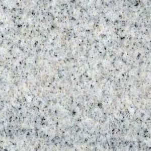 Star White Granite Countertops