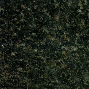 Verde Bahia Green Granite Countertops