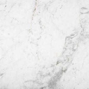 Volakas White Marble Countertops