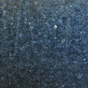 Volga Blue Quartz Stone Countertops