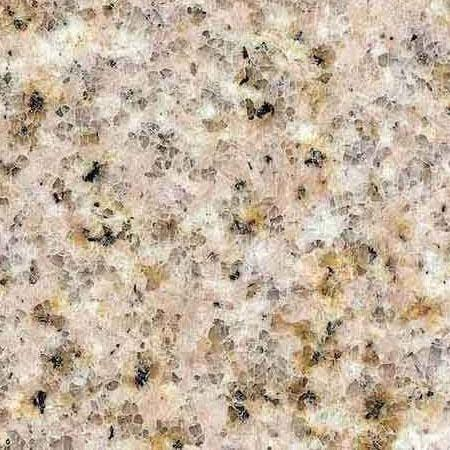 Sunset Gold Yellow Granite Slabs