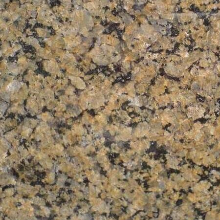 Tropical Yellow Granite Slabs