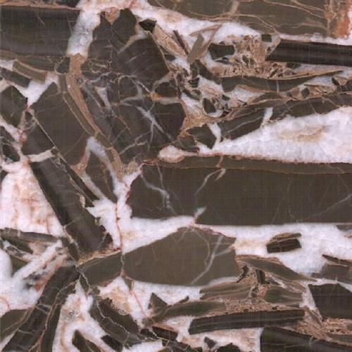 Antique River Marble Slabs
