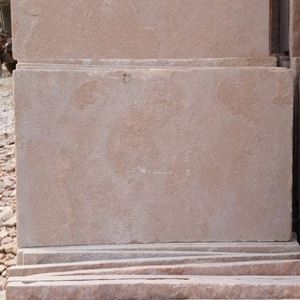 Sandstone Wall Covering Tiles