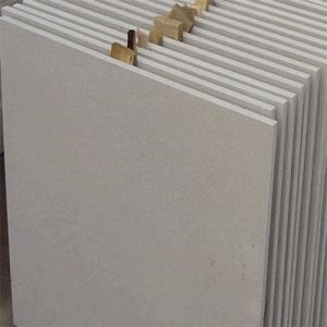 Sichuan White Sandstone Slabs & Tiles