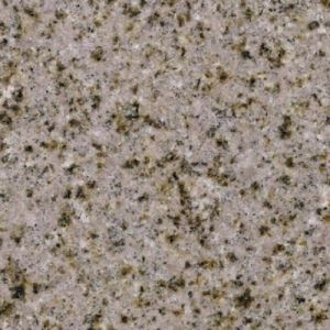G3582 Golden Garnet Granite Slab