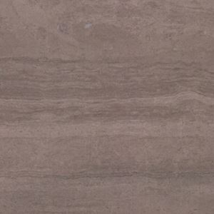 Brown Wooden Marble Tiles