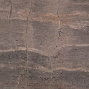 Coffee Wood Brown Marble Slabs