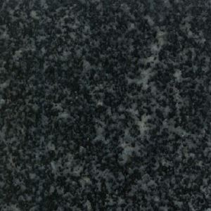 G399 Black Granite Slab