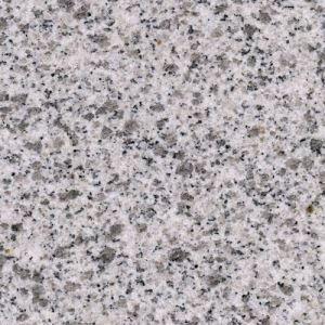 G603 Granite Hubei Sesame White Granite Slab