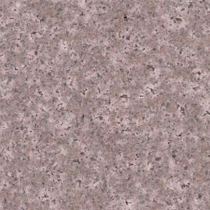 G611 Brown Granite Slab