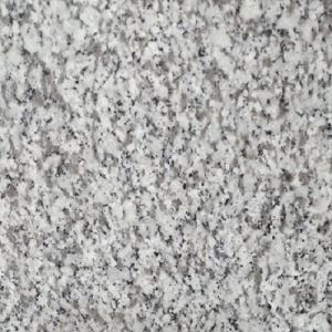 G613 Grey Granite Slab