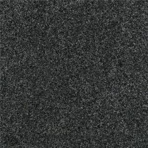 G621 Black Granite Slab