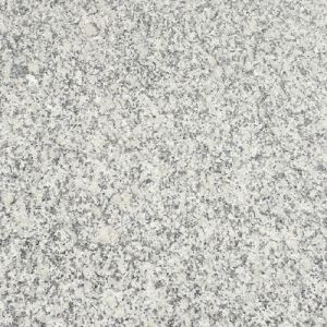 G622 Grey Granite Slab