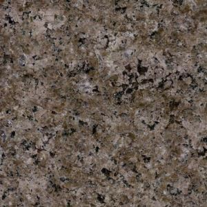 G634 Lilac Purple Granite Slab