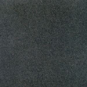 G653 Black Nanping Granite Slab