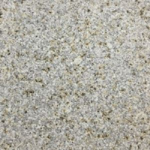 G682 Rusty Yellow Beige Granite Tiles