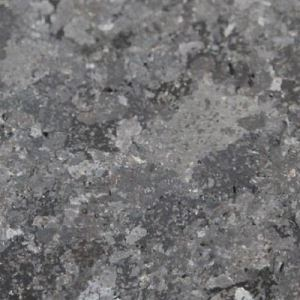 G694 Grey Granite Slab