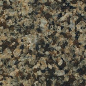 G746 Brown Granite Slab