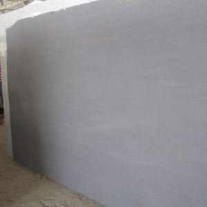Imperial Grey Quartzite Slabs