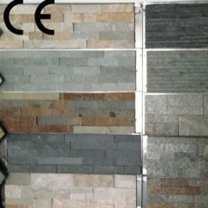 Interior Faux Stone Wall Panels
