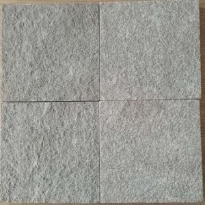 Light Blue Sandstone Tiles & Slabs