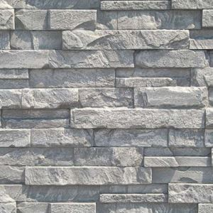 Light Weight Brick Interior Faux Stone Panels