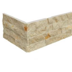 Natural Culture Stone Wall Panel