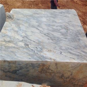 New York Lilac Marble Countertops