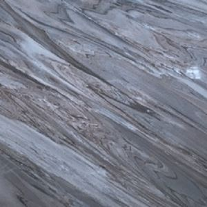 Palissandro Blue Marble Countertops