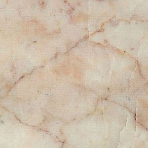 Pink Cream Marble Tiles