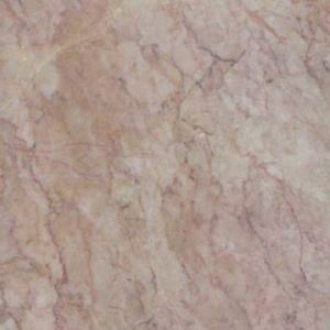 Temple Pink Marble Slabs